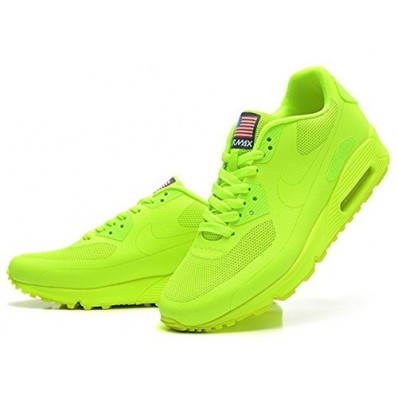 nike air max 90 hyperfuse amazon,achat vente chaussures