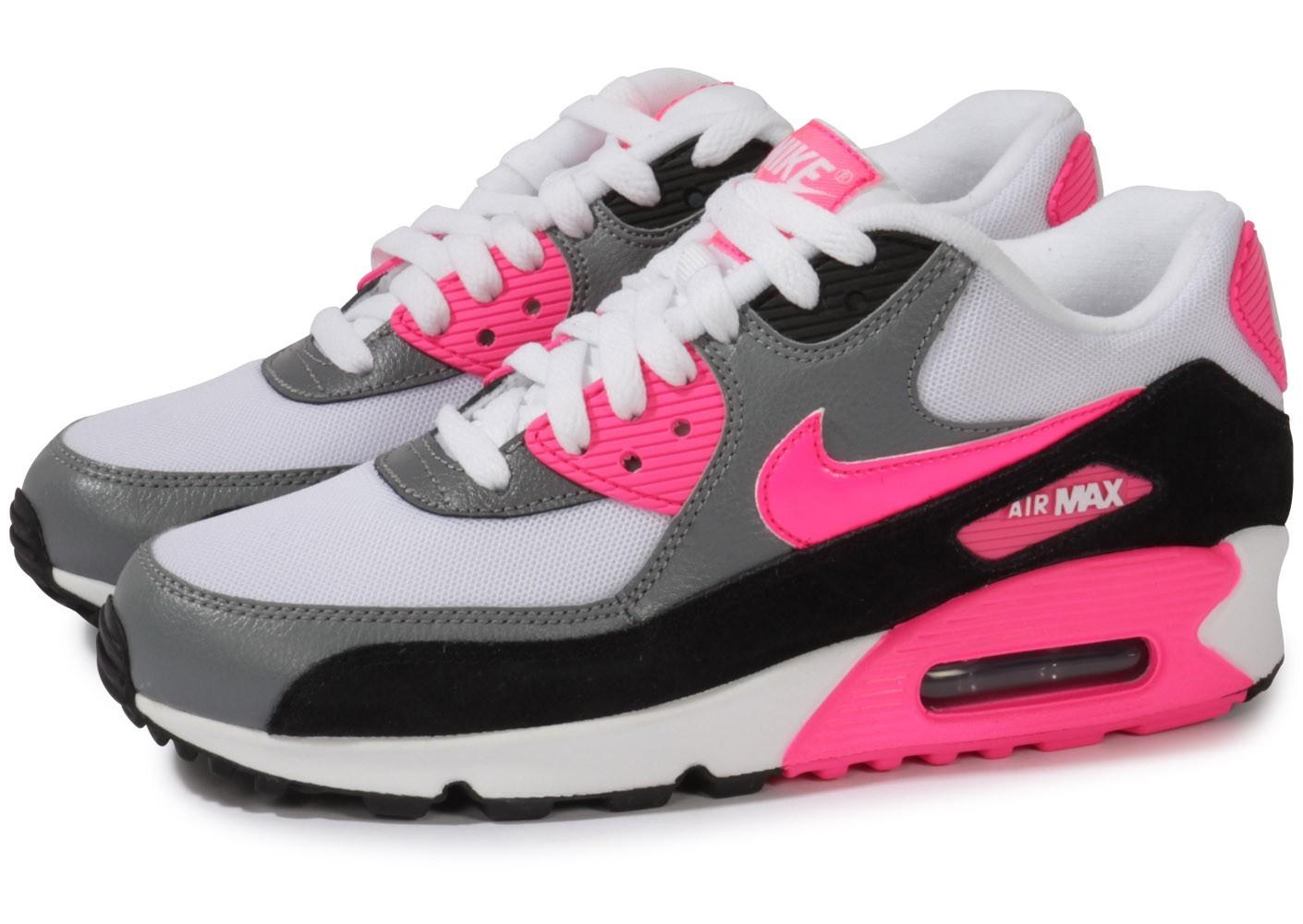Nike achat Pour Vente Chaussures Femme Baskets Air OP4H4qWf