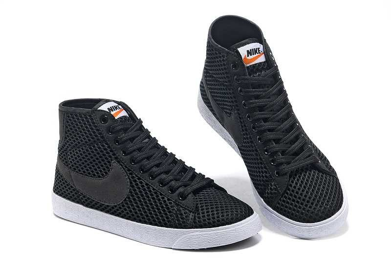 chaussures nike femme aliexpress,achat vente chaussures