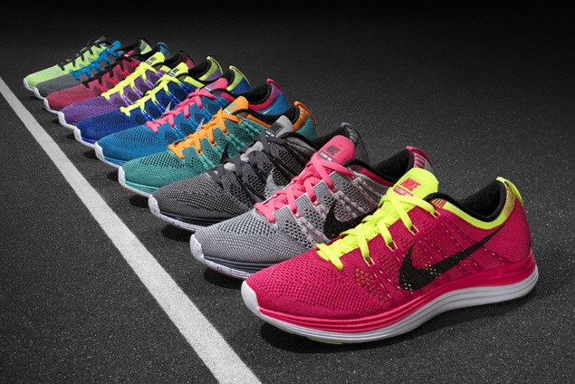 chaussures nike femme courir,achat vente chaussures