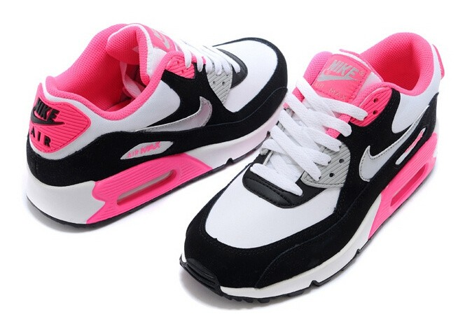 chaussures nike femme pas cher,achat vente chaussures
