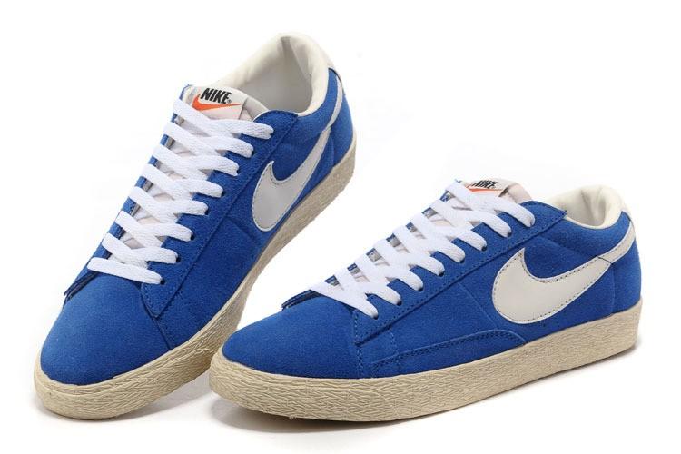 nike blazer low homme bleu,achat vente chaussures baskets