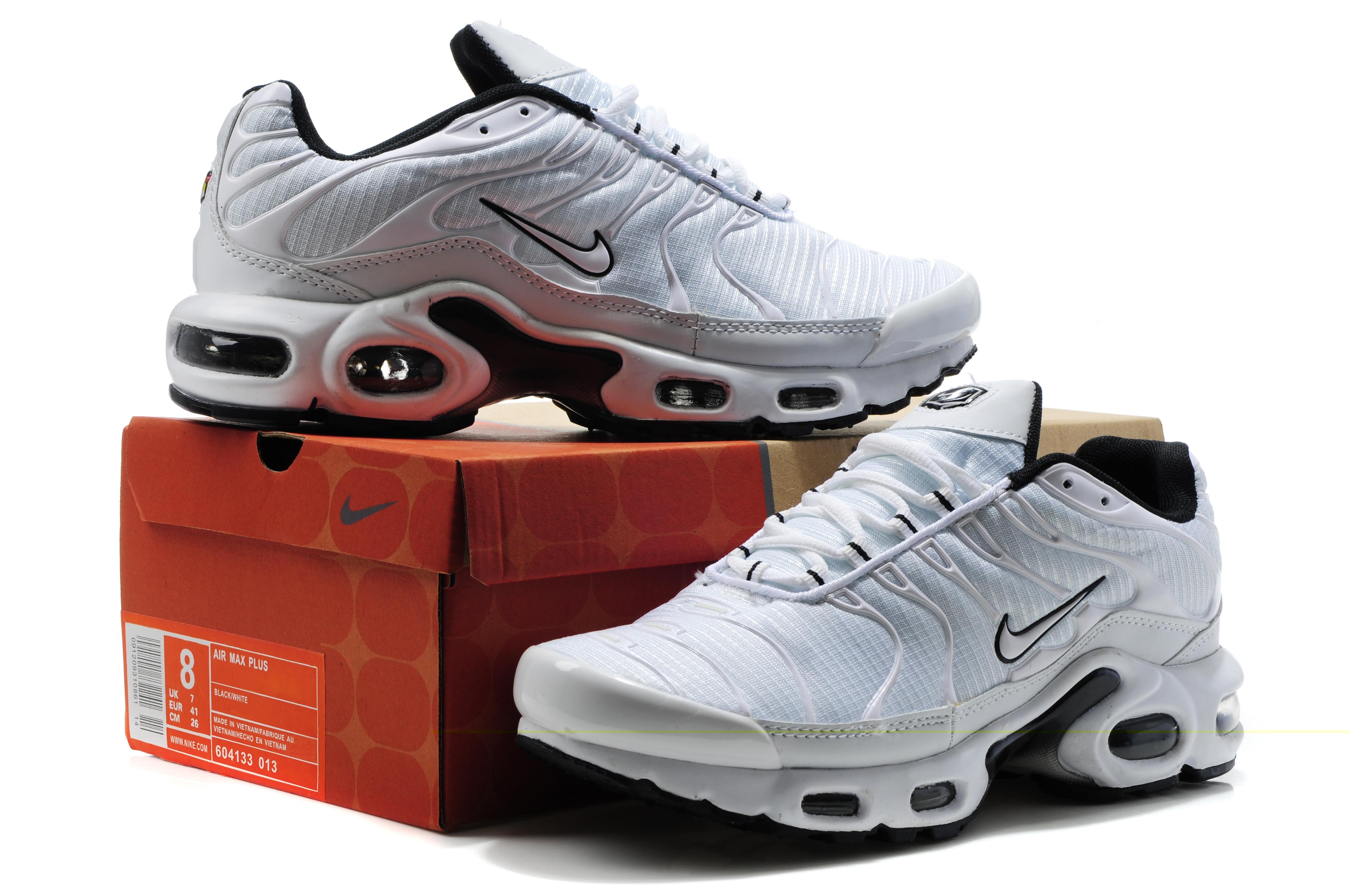 big sale 405d9 4c4fe achat Baskets Vente Foot Requin Pas Locker Chaussures Cher Nike qBapw4p