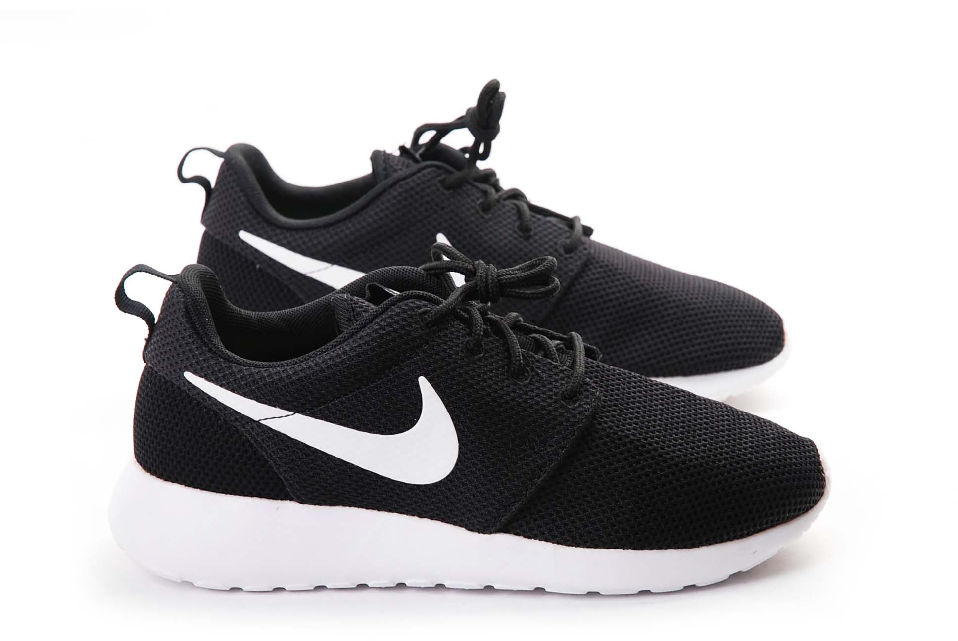 sélection premium 42a0a 756dd buy nike roshe run noir 42e84 66c55
